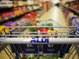 Aldi Easter 2019 opening hours: When is ...