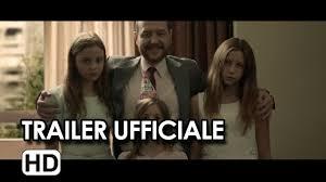 Miss Violence Trailer Italiano Ufficiale (2013) - Alexandros ...