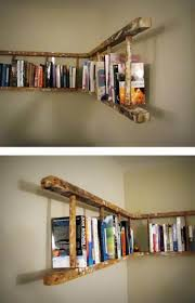 26 best diy bookshelf ideas and designs