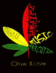 logo reggae wallpapers wallpaper cave