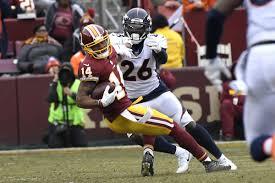 Darian Stewart remains an integral part of the Broncos defense ...