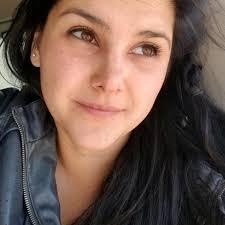 🦄 @charleneadeledavi - Charlene Adele Davis - Tiktok profile