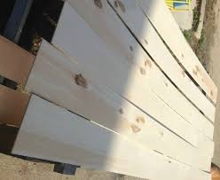 The Best Way To Whitewash Wood Refresh Living