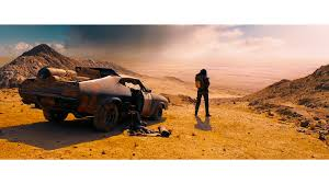 mad max 4k wallpapers top free mad