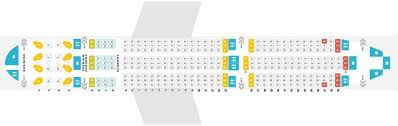 westjet fleet boeing 787 9 dreamliner