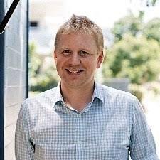 Adam Carr, Author at Seven Miles