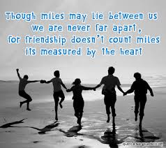 complication quotes quotes about memories and friendship