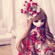 female plastic doll hd wallpaper