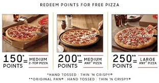 pizza hut 30 off coupon or free pizza