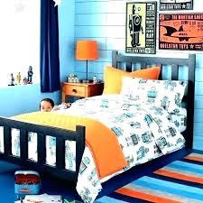Area Rug Baby Room Ryandecor Co