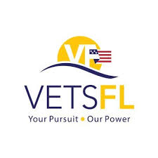 """Veterans Florida on Twitter: """"CONGRATULATIONS to our 1st place winner of  the #BattleofthePitches Adam Luell! He received a prize of $10,000. Adam is  the owner of Axon Motor Company, LLC, which supports"""
