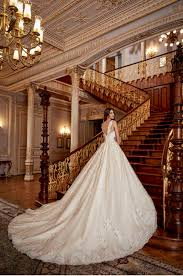 jana ann couture s gowns