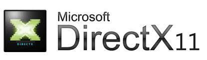 11 2 directx offline installer