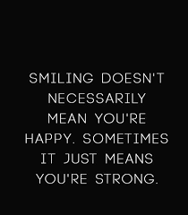 delightful smile quotes pictures word porn quotes love