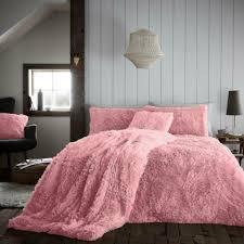 duvet covers size fleece warm bedding sets