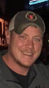 Cody Smith Obituary, Madrid, Iowa :: Iles Funeral Homes