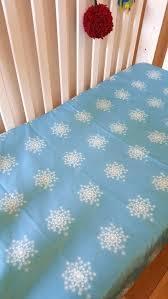 dandelion crib bedding tonyballou co