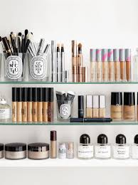 concealer archives the beauty look book