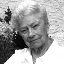 Iva Roberts Dailey | Obituaries | tucson.com