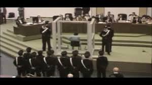 Tano Badalamenti - Processo per l'omicidio di Peppino Impastato ...