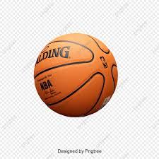 Baloncesto Png Vectores Psd E Clipart Para Descarga Gratuita