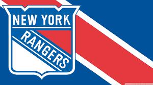 new york rangers ultra hd desktop