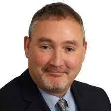 Adam Girffin, Author at European Retail Blog