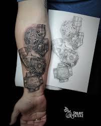 Projekt Tatuaz S Photos In Projekttatuaz Social Media Account