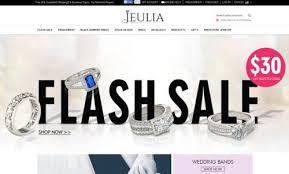 jeulia jewelry reviews 2020 are