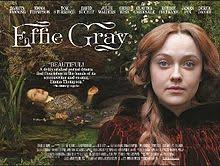 Effie Gray (film) - Wikipedia