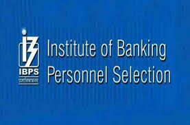 IBPS Clerk 2021 Recruitment | New (25,000) Apply Online for IBPS Clerk Job Vacancies