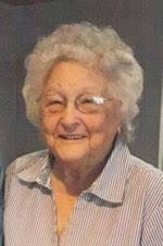 Obituaries Search for Jean Patterson