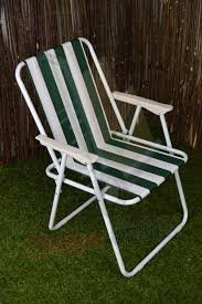folding garden chairs colors