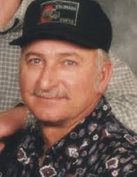 Adrian Dean Getz Obituary - Visitation & Funeral Information