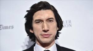 Adam Driver Lands His Next Project - Movie News Net