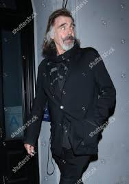 Jeff Fahey Stock Photos, Editorial Images and Stock Pictures ...