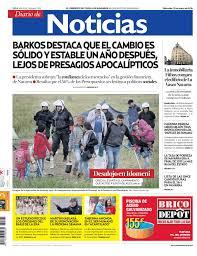Calameo Diario De Noticias 20160525