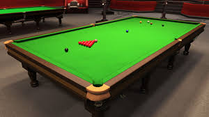 Image result for snooker