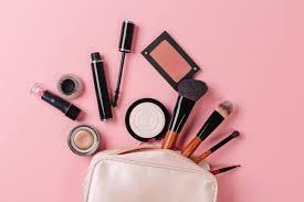 makeup s clean
