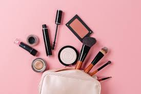 most used makeup s