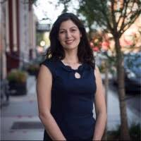 "8 ""Ada Bell"" profiles | LinkedIn"