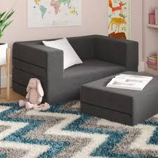 Big Kids Couch Wayfair