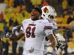 2014 NFL Draft: Marcus Smith scouting report - Niners Nation