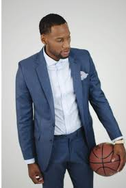 Sonny Weems: B-baller is Bringing it On and Off the Court – EURweb