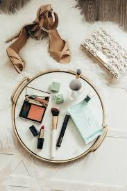 bridal makeup tips haute off the rack