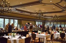 wedding venues in waco tx 180 venues