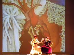 Carmen Aros y Sonia Uribe: Generación del ayer es un ejercicio de libertad  y de felicidad | BioBioChileTV | BioBioChile
