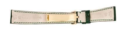 rolex bracelets bands and clasps