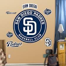 Ourcufflinkshop San Diego Padres Padres Diego