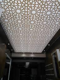İncem 3d tezgah arası,gergi tavan,duvar kağıtları - Home | Facebook
